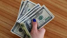 Tỷ giá ngoại tệ ngày 20/10: USD tăng, Yên Nhật giảm