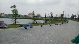 Bắc Ninh 'đổi' hơn 2.500 ha đất lấy 120 dự án
