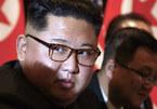 Thế giới 24h: Tuyên bố đanh thép của Triều Tiên