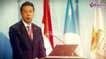 Thế giới 7 ngày: Sự mất tích bí ẩn của 'Sếp' Interpol