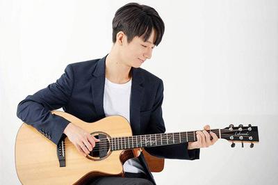 Liên hoan Guitar Quốc tế Alma Hà Nội