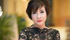 Mỹ Linh: Là nghệ sĩ, tôi vui mừng khi có một nhà hát sắp xây dựng