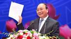 Nửa nhiệm kỳ hành động vì doanh nghiệp và trăn trở của Thủ tướng