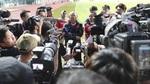Tuyển Việt Nam: Gánh nặng nào trên vai thầy Park?