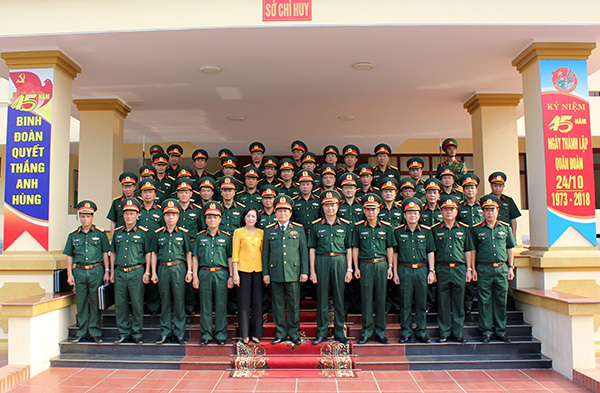 Đại tướng Ngô Xuân Lịch,Ngô Xuân Lịch,Bộ Quốc phòng