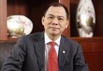 Top đại gia nổi danh đất Hà Tĩnh: Giàu nhất cả nước, tài sản gần 200 nghìn tỷ đồng