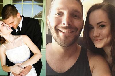"""Cặp vợ chồng kết hôn 6 năm vẫn không thể quan hệ vì quá """"chật"""""""