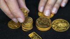 Tỷ giá ngoại tệ ngày 15/10: USD tăng, Yên Nhật giảm