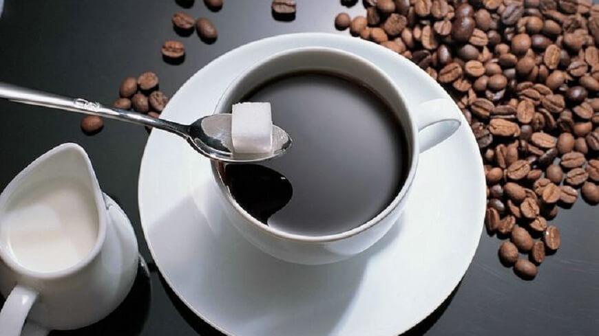 Giá cà phê hôm nay 19/10: Chuẩn bị vào mùa thu hoạch