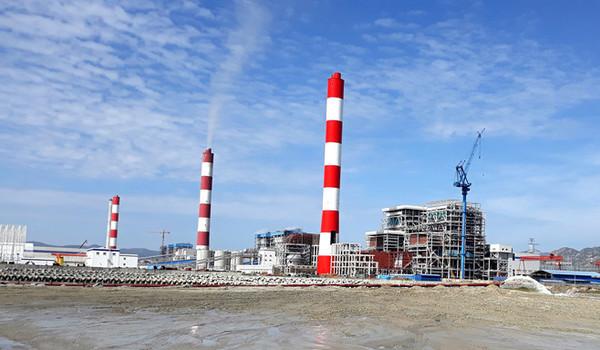 Tồn đọng chục triệu tấn tro xỉ nhiệt điện: Tiềm ẩn nguy cơ, dân sống bất an
