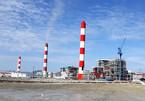 Tồn đọng chục triệu tấn tro xỉ nhiệt điện: Dân sống bất an