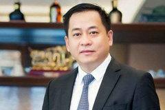 Truy tố Vũ 'nhôm' và nguyên TGĐ Đông Á bank Trần Phương Bình