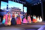 Hai ngày trải nghiệm văn hóa, ẩm thực Hàn Quốc tại Hội An