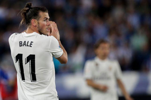 MU,Rakitic,Gareth Bale,Real Madrid,Inter Milan