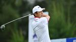 Park Jea Hyun vô địch giải golf