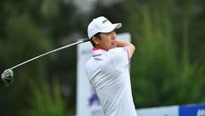 """Park Jea Hyun vô địch giải golf """"khủng"""" tại Sầm Sơn"""