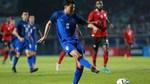 Thái Lan gây bất ngờ trước AFF Cup 2018