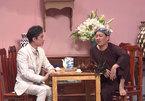 Trường Giang yêu cầu Ngọc Sơn không tập tạ khi hát