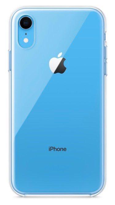 Apple,iPhone Xr