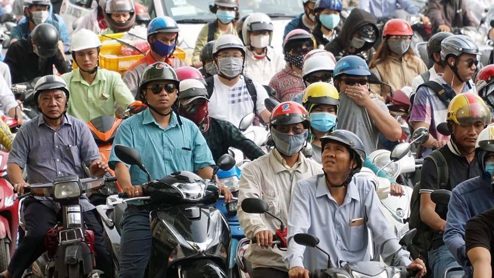 Sài Gòn,hầm thủ thiêm,Thủ Thiêm