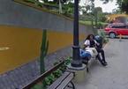 Chồng phát hiện vợ ngoại tình khi tìm đường trên Google Maps