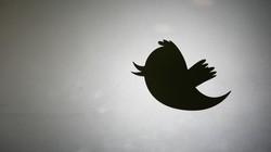 Twitter bị điều tra, nghi thu thập dữ liệu người dùng trái phép