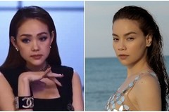 Không phải người mẫu nhưng dàn MC - BTV truyền hình khi diện bikini cũng 'đốt mắt' người xem ra gì đấy chứ!