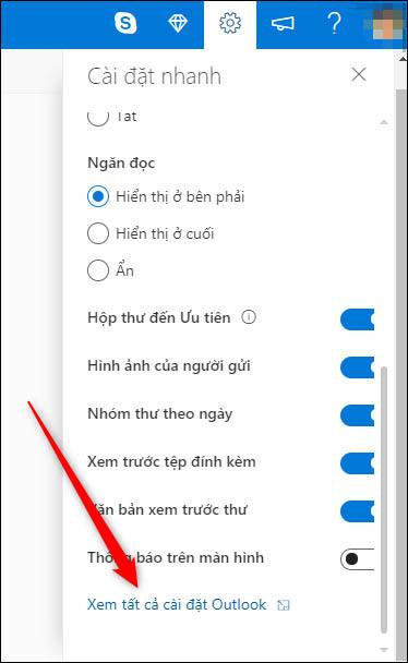 Cách sao lưu dữ liệu ghi chú Sticky Notes trên Windows 10
