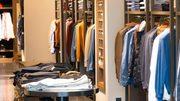 Chiếc áo sơmi 150 ngàn: Giá không thể cưỡng, tràn chiếm thị trường