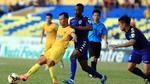 Trực tiếp FLC Thanh Hóa vs B.Bình Dương: Danh hiệu cứu vãn mùa giải