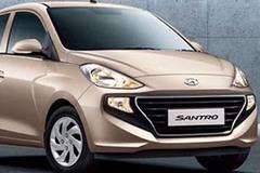 Ô tô Hyundai 117 triệu đồng: Vô địch xe nhỏ giá rẻ
