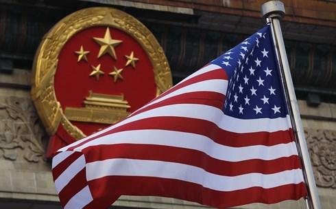 Mỹ-TQ đối đầu, 'bóng ma' Chiến tranh Lạnh tái xuất