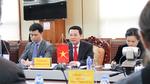 Việt Nam đặt mục tiêu mọi người dân có smartphone vào năm 2020