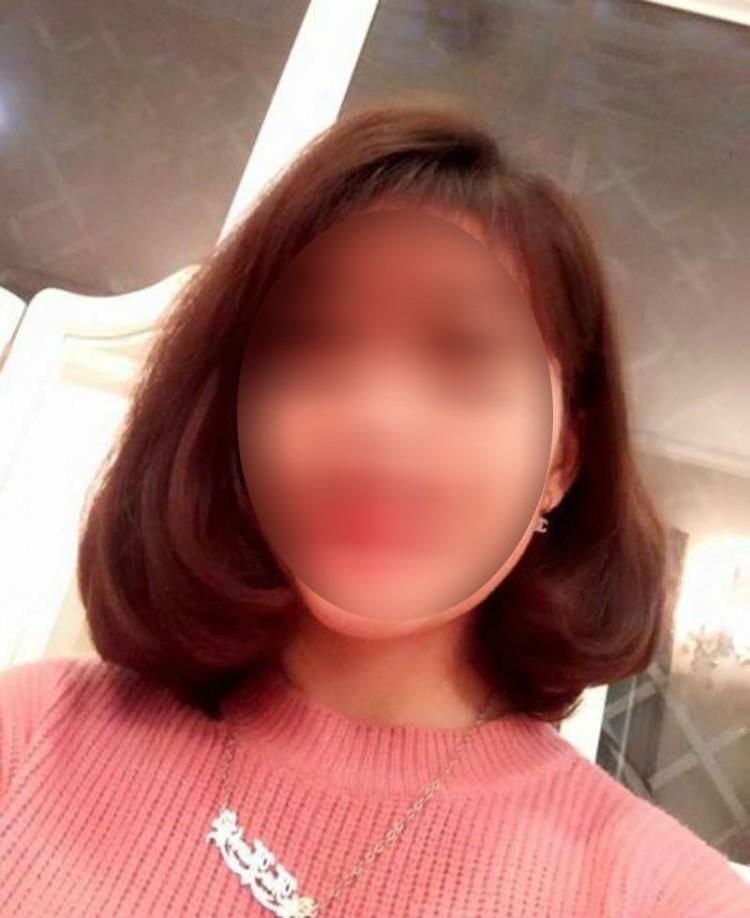 Cô gái bị người yêu cũ đâm 9 nhát từng bị dọa tạt axít