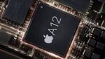 Chip A13 cho iPhone 2019 sẽ do hãng nào sản xuất?