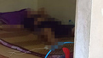 Phát hiện xác nam thanh niên trong phòng trọ ở Bắc Ninh