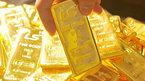 Giá vàng hôm nay 18/10: Kỷ lục nước Mỹ, tăng sức mạnh vàng treo cao