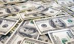 Tỷ giá ngoại tệ ngày 19/10: USD tăng mạnh, Nhân dân tệ tụt giảm