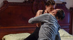 Sự oái oăm trong vai diễn cuối cùng của cố NSƯT Thanh Hoàng