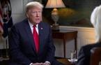 Thế giới 24h: Điều ông Trump hối tiếc nhất