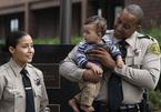 Hành động của cảnh sát Mỹ cứu sống đứa trẻ 9 tháng tuổi