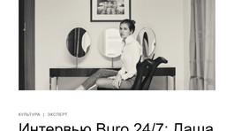 Đại gia chơi nghệ thuật: Khi vợ tỷ phú Roman Abramovich phải xin lỗi