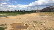 Chính phủ chỉ đạo việc xin chuyển đất sân golf Him Lam Long Biên thành nhà để bán