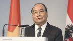 Thủ tướng: Chỉ có hợp tác mới tiến xa trên con đường phát triển phồn vinh