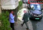 Ảrập Xêút công bố báo cáo chấn động vụ nhà báo mất tích?