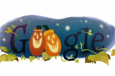 Khám phá trứng Phục sinh chủ đề Halloween của Google Assistant