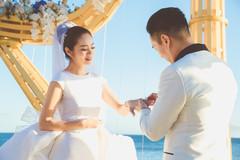 Phim của người đẹp cưới tỷ phú sòng bài lên sóng VTV2