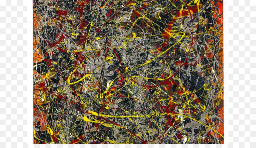 10 bức tranh đắt giá nhất thế giới, trị giá hàng trăm triệu USD