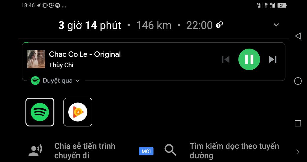 Google Maps,Google