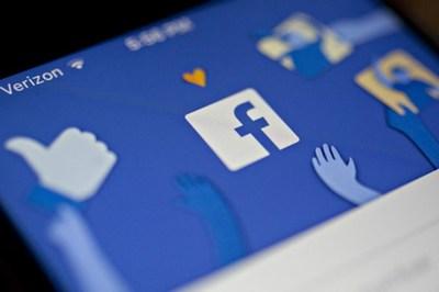 Facebook bắt đầu chiến dịch chống thông tin sai lệch trong bầu cử Mỹ